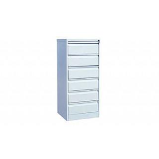 Картотечный шкаф Шк-7-а5