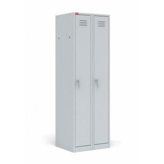 Шкаф для одежды ШРМ-22М
