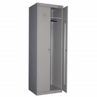 Шкаф для сумок Шрк22-800
