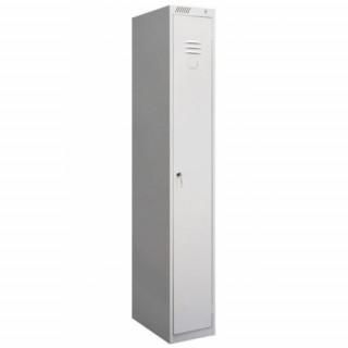 Шкаф для одежды ШРМ-11/400