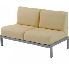 Сандра диван 2 х местный
