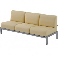 Сандра диван 3 х местный