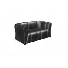 2х местный диван Модуль