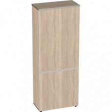 Шкаф для одежды V-2.3