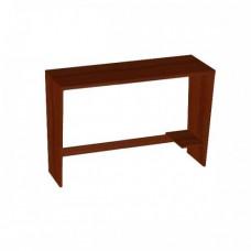 Стол для прямого модуля R-100